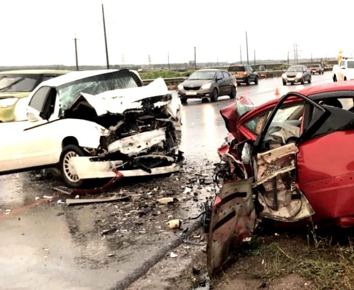 ОСАГО, страховка, автостраховка, ДТП, авария, иностранец