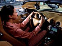 Как лучше застраховать новую машину по ОСАГО и КАСКО?