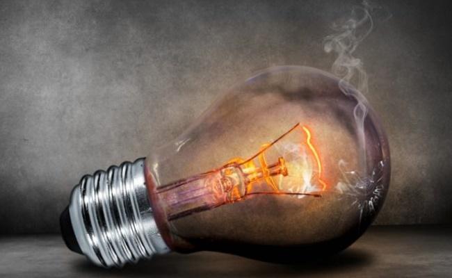Субсидия, монетизация, Ощадбанк, получение, остаток, газ, свет, вода, тепло, экономия, счет, проверка, узнать, номер, телефон