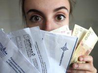 Как монетизировать субсидию в Ощадбанке? Ответы на вопросы читателей