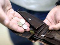 Как найти реестр должников по уплате алиментов?
