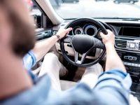 Как наказывают за нерастаможенное авто на иностранных номерах в Украине: штраф и конфискация машины