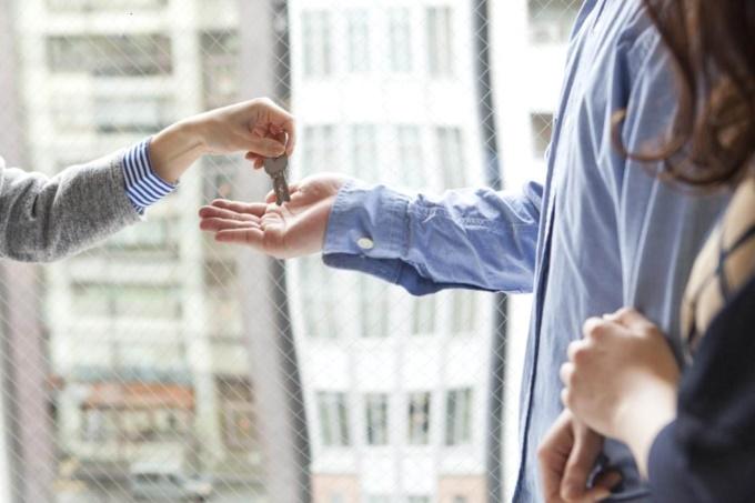 Покупка, квартира, накопление, недвижимость, зарплата, дом, сбережения