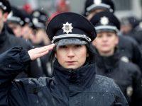 Как написать и подать заявление в полицию Украины? 7 правил подачи заявлений для граждан и полиции