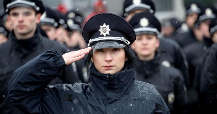 Полиция, заявление, полицейский, отдел, жалоба, образец, документ