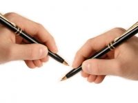 Как написать заявление на налоговую социальную льготу? (форма, образец)
