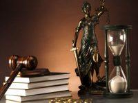 Как не платить регресс страховой компании в Украине: два варианта из судебной практики