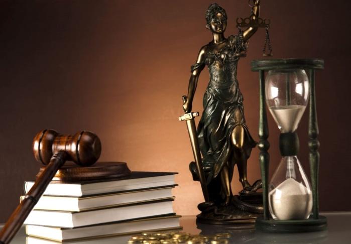 Регресс, Фемида, суд, страхование, судебный иск, судья, ОСАГО, КАСКО