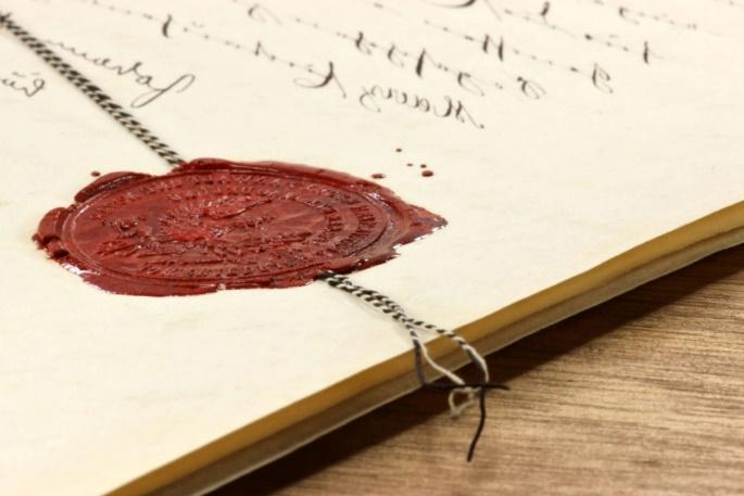 Завещание, нотариус, наследник, поиск