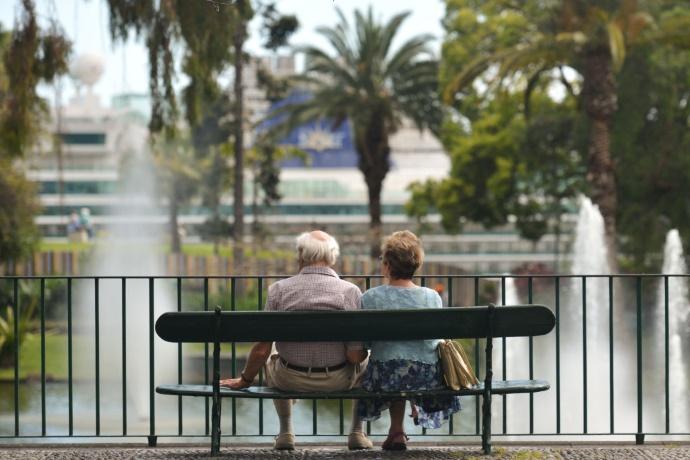 Пенсия, доверенность, оформление, написание, заверение, нотариус, пенсионер, образец, ссылка, почта, банк