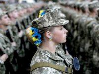 Справочник призывника, военнослужащего, участника АТО, ООС и УБД (обновляется)