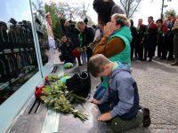 Как оформить льготы семьям погибших военнослужащих в АТО? (разъяснение Минобороны)