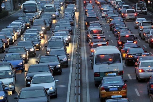 ОСАГО онлайн украина, электронный полис осаго в Украине, автоцивилка купить онлайн, автоцивілка онлайн