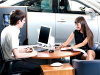 Как оформить ОСАГО при покупке подержанной (БУ) машины?