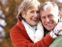 Как оформитьсовместное завещание супругов в Украине? (образец и пример из практики)
