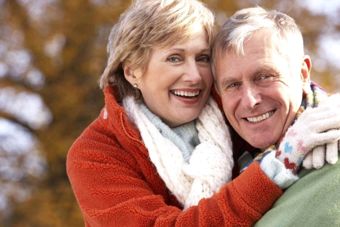 Супруги, муж, жена, завещание, нотариус, наследство, наследник