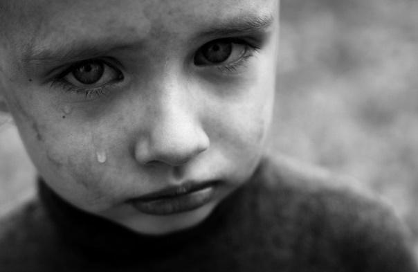 Дети, ребенок, АТО, ООС, война, вооруженный конфликт
