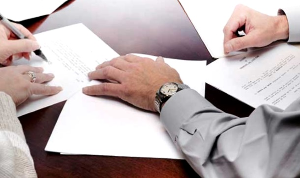 Условие, завещание, наследник, оформление, завещатель, нотариус