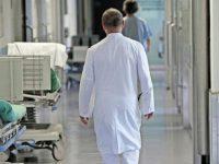Разъяснение МОЗ: как оформлять больничный лист у частного врача в платной клинике