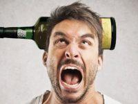 Как оплачивается больничный при алкогольном опьянении в Украине? (пример начисления и выплаты)