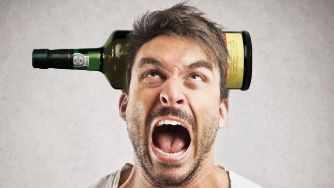 Больничный, оплата, алкоголь, опьянение, наркотик, нетрудоспособность, травма, предприятие, дом, быт