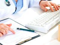 Как оплачивается больничный участника боевых действий, АТО и ООС? (разъяснение юристов ВСУ)