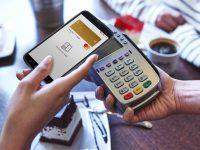 Как оплачивать покупки с NFC наОС Android?Инструкция для клиентов ПриватБанка, Укрэксимбанка, Ощадбанка и ПУМБа