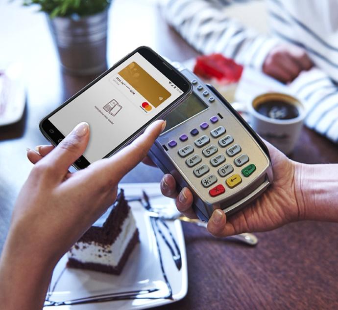 можно ли с карты ощадбанка перевести деньги на карту приватбанка
