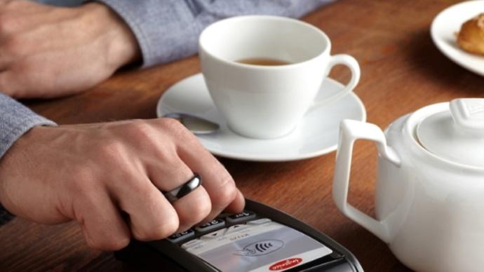 NFC, iPhone, Android, ПриватБанк, Укрэксимбанк, Ощадбанк, Приват24, Apple Watch, Wallet, бесконтактно, платеж, умные часы, НФС, Айфон, инструкция, настройка