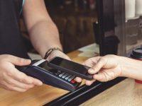 Как оплатить покупки с NFC на iPhone? (инструкция для Приват24, Apple Watch, Wallet)