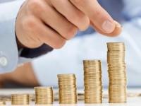 Как открыть вклад в Сбербанке России (инструкция, видео)