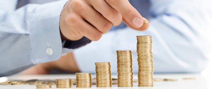 Как открыть вклад в Сбербанке (инструкция, видео)