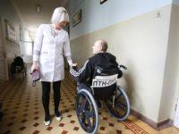Как пересчитывают пенсии военным пенсионерам по инвалидности? (порядок назначения надбавок, список документов)