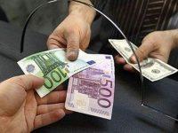 Как перевести деньги из Польши в Украину: все легальные способы отправки на карту украинских банков
