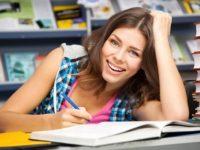Как платить алименты после 18 лет, если ребенок учится? (ст. 198-201 СК Украины)
