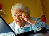 Как подать документы на пенсию в интернет с помощью сервиса «Е-пенсия»?