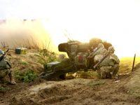 Как подать жалобу, обращение, заявление командованию воинской части?