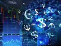 Как подобрать подходящую стратегию для торгов на рынке Forex?