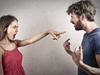 Образец искового заявления на алименты в браке (два варианта по ст. 141, 180, 181, 184 СК Украины)