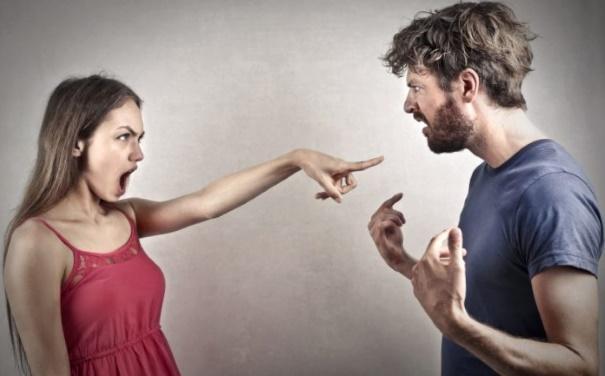 Алименты, иск, заявление, образец, брак, семья, ссора