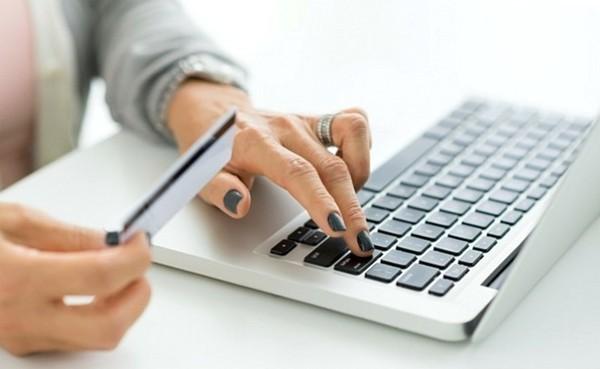 Как получить банковский кредит онлайн