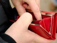 Как получить долг по зарплате после увольнения? (разъяснение Минюста)