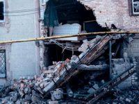 Как получить компенсацию за разрушенное жилье в ходе проведения АТО / ООС? (разъяснение Верховного суда на примере)