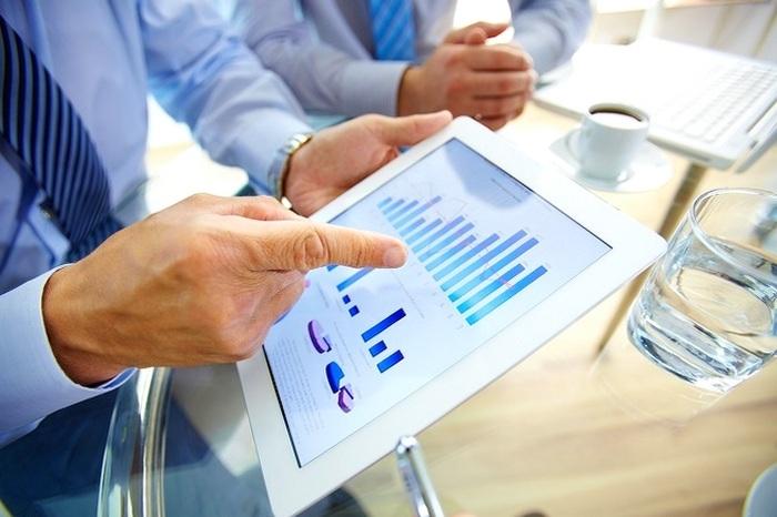 Кредит бизнес портал бизнес кредиты на малый бизнес онлайн