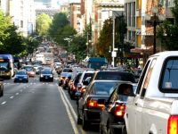 Как получить льготу на бензин участнику боевых действий (УБД)? (перечень документов)