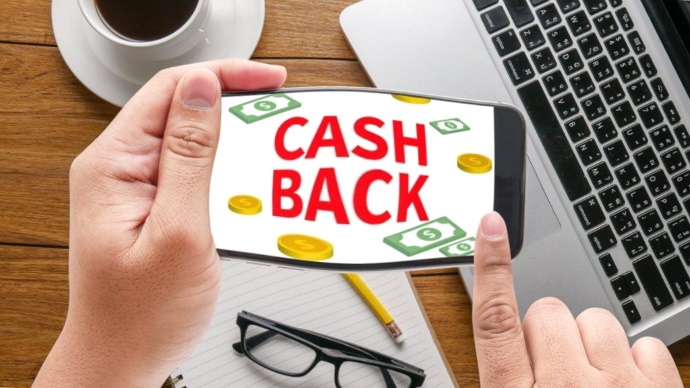 Кэшбэк, кешбэк, деньги, скидка, карточка, банк, покупка, продажа, экономия