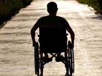 Как получить удостоверение инвалида войны в Украине? (пошаговая инструкция)