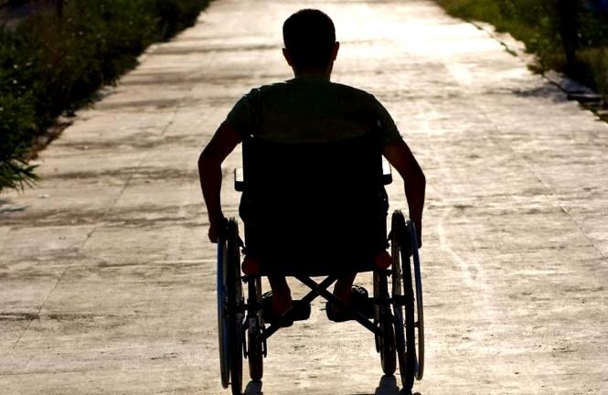 Инвалид войны, оформление, удостоверение, военнослужащий, участник боевых действий, УБД, АТО, ООС, ранение