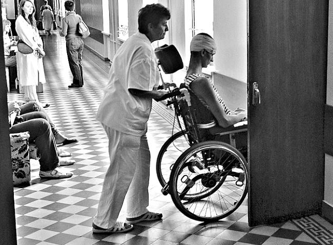 Инвалид войны, участник АТО, участник ООС, участник боевых действий, УБД, возврат, помощь, выплата