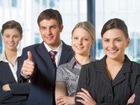 Как превратить свое увлечение в бизнес?